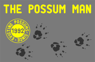 portfolio-POSSUM-MAN