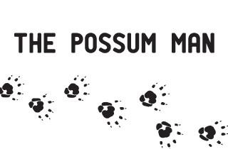 portfolio-image-possumman