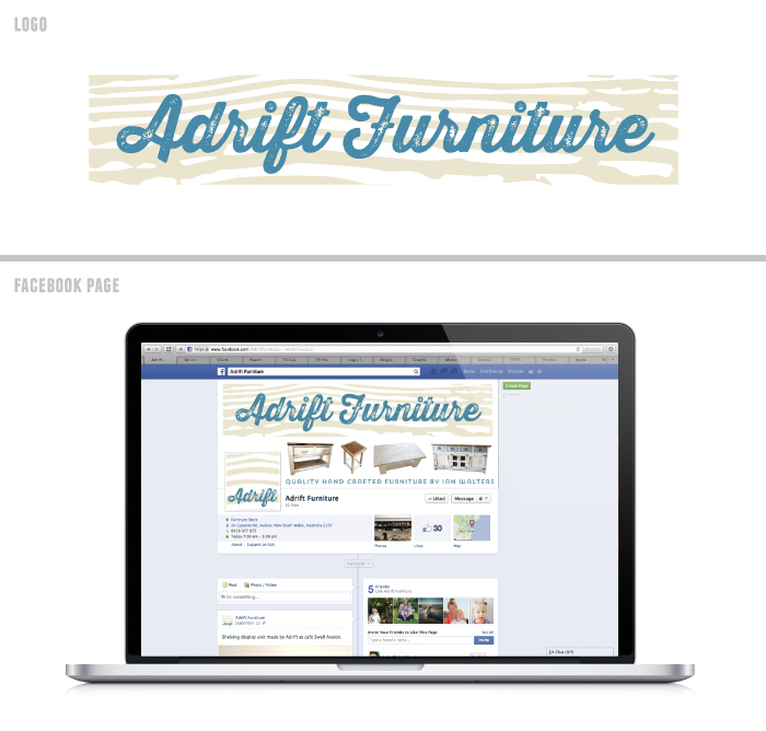 Adrift-Furniture---Logo-and-Look