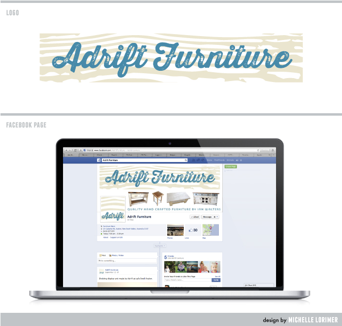 Adrift-Furniture_Logo-and-FB