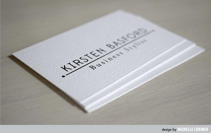 kb-bu-cards
