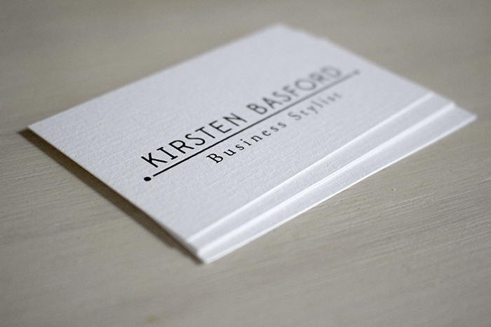 kb-card-web