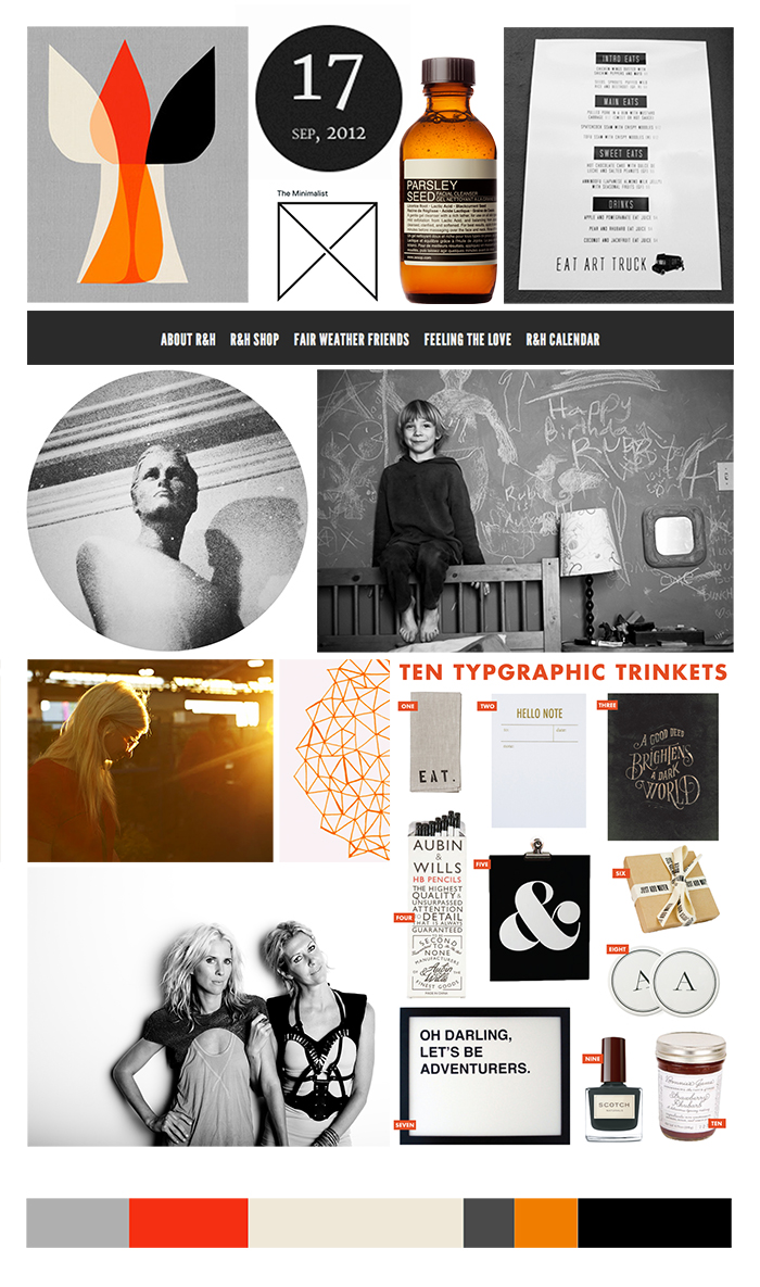 mood-board-2-web