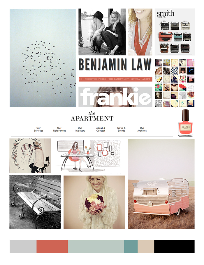 mood-board-web