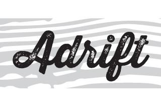 portfolio-image-adrift