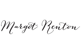 portfolio-image-margot-renton