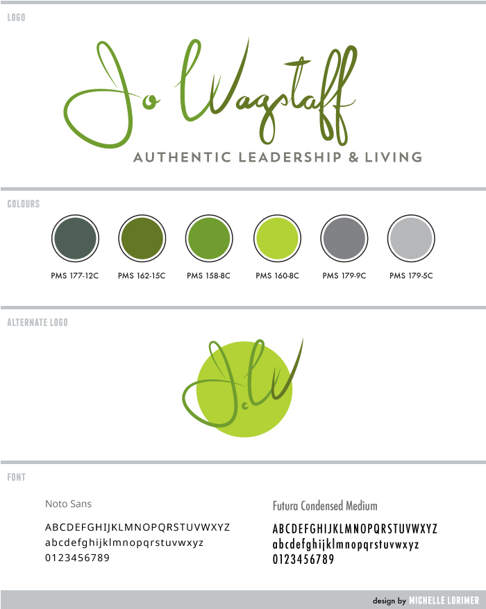 jw-mini-branding-blog-1
