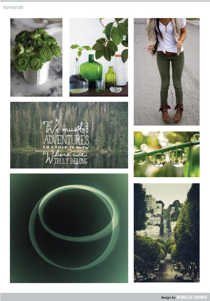 jw-mini-branding-blog-2