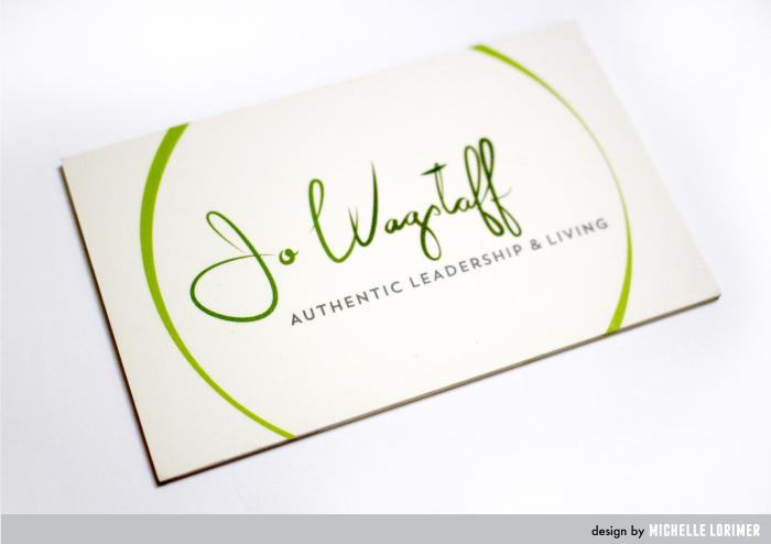 jw-mini-branding-blog-3
