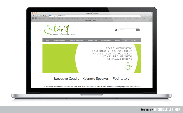 jw-mini-branding-website