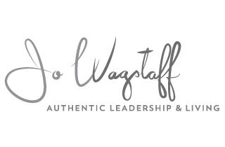 Branding . Jo Wagstaff