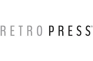 portfolio-image-RP
