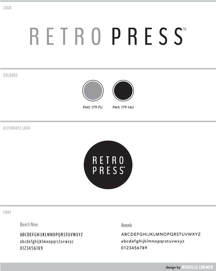 rp-mini-branding-blog-1