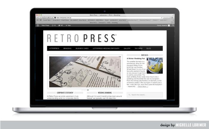 rp-mini-branding-blog-4